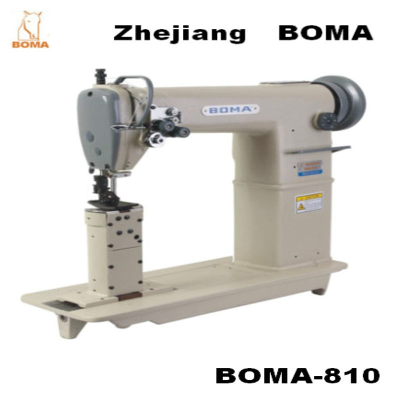 sew machine used golden wheel industrial sewing machine for shirts