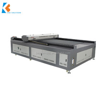 co2 laser cutting machine price for wood adwards acrylic