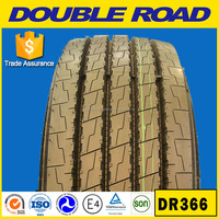 215/75R17.5 Truck Tire R17.5 225/75R19.5 255/40R22.5 275/70R22.5 195/285/295/75R22.5 Truck Tyre For Sale In Houston