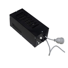 Professional Manufacturer SINOWELL 250w 400w 600w 1000w Magnetic Ballast for HPS MH Grow Light