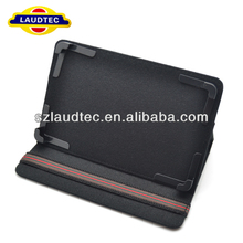 "universal flip Stand case for 7"" tablet"