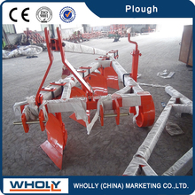 Technical paremter furrow plough for walking tractor used plough discs for sale