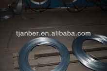 Reliable Quality Auto Black Annealed Rebar Tier Tie Wire