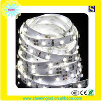 2013 Hot sale waterproof led grow light strips