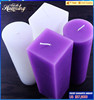 the most popular cheap wholesale flameless paraffin wax candle high quality and cheap price wax candle