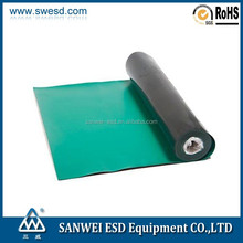 Antistatic Workbench Anti-static Table ESD Rubber Mat