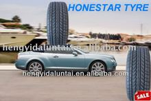 off road tires 225-60r16 from honestar