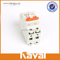 Worth buying best selling hyundai circuit breakers manufacturer in china