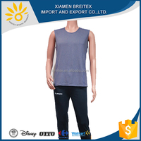 Trustworthy china supplier cheap tracksuits different kinds of sports wear