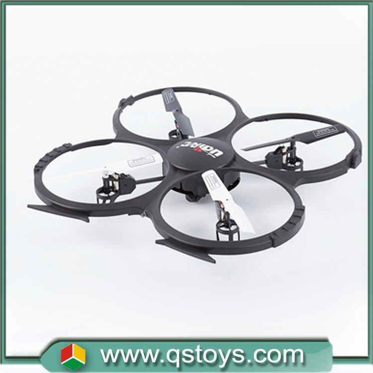 Hot new arrival!!4 channel 6 axis with gyro,carbon fiber drone,wholesale alibaba rc toys