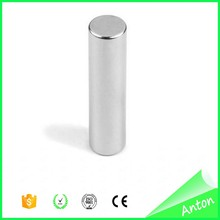 High Quality neodymium magnet wholesale