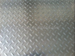 used car sales galvanized roofing sheet in india Thickness 0.5-5.0mm