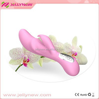 JNV508 Superior quality ABS and silicone, hot selling korea sex toys wholesale