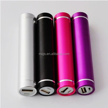 power bank for IPhone for ipad for Samsung i9300