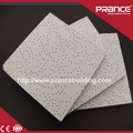 Laminated Plaster Ceiling Material