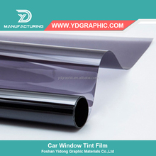 Hot Sell Removable Protective Heat Resistant Window Solar Film
