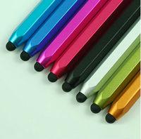 Unique Touch Pen,Smartphone Touch Pen Stylus,Alunimun Touch Screen Stylus Pen