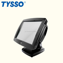 Waterproof Touch Screen 15 inch POS