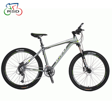 unusual bicycle 6 spoke bicycle wheel mountain bikes,mtb three-wheel bicycle on sale,double wall alloy rim mountain cycle sale