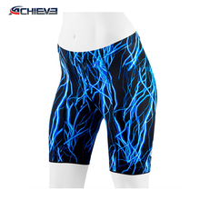 custom mountain bike jersey/ bicycle clothing/ cycling bib shorts