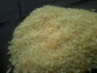 IR 64Long Grain 5% Parboiled Broken Rice Price in India