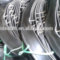 motorcycle rubber part factory (MOTORCYCLE TYRE FACTORY)