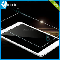 High transparency anti radiation laptop screen protector for iPad Mini 4