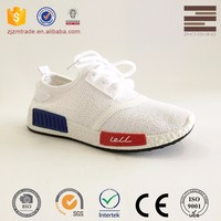 Quality-Assured Mens Designer Sneakers