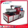 2016 Good Performance YAG Laser Cutting machine for metal