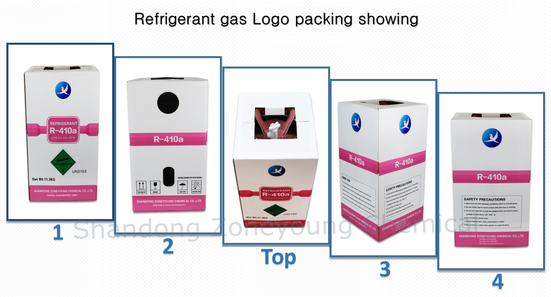 HFC refrigerant gas R134a,R134a price,use for automotive