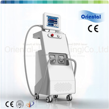 Best seller body contouring machine/body slimming and body shaping beauty salon equipments