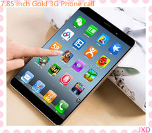 Aoson M787T 7.85 inch 10-Points 3G Tablet PC MT8382 Quad Core 1.3GHz Andriod 4.2 1GB/8GB WIFI Bluetooth super slim 6.9mm