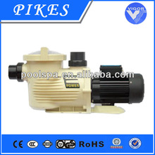 <span class=keywords><strong>Pentair</strong></span> pool pump, china pool pump, <span class=keywords><strong>piscina</strong></span> bomba