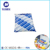 Factory Manufacture Outdoor Cold Storage Soft Ice Pack