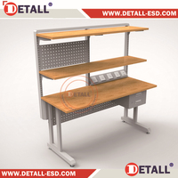 customized wooden woodworking benches