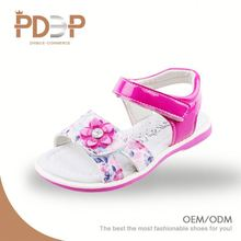 Free sample popupar new model children shoes guangzhou