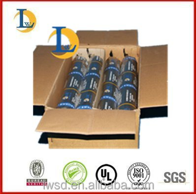 Polyurethane PU Water expansion Duct Sealant