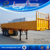 Widely Use Bulk Cargo 30 Tons