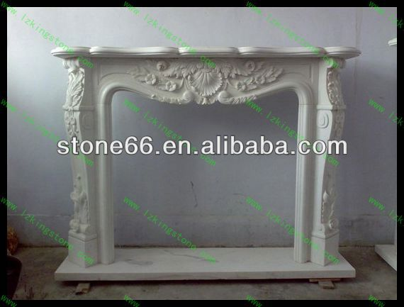 charmglow electric fireplace