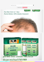 Safe&healthy for hair and scalp From yunnan YUDA hair growth oil for men
