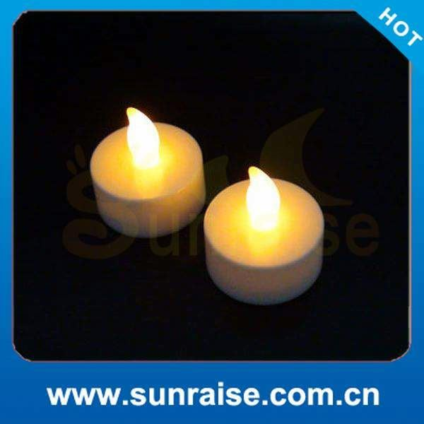 Wedding Favor fiberglass niche swimming pool light made in China