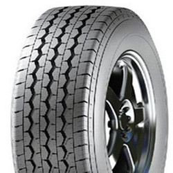 wholesales car tire discount cheap car tire tire in panama