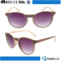 rx sunglasses cheap  supplier cheap