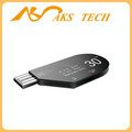 China Low Cost USB Disposable Temperature Datalogger
