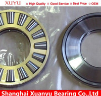 thrust roller bearing cylindrical roller thrust bearing bearing roller low price high quality high precision bearing
