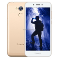 Dropshipping Huawei Honor 6A DLI-AL10, 2GB+16GB