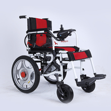 Professional and comfortable chairs for the elderly