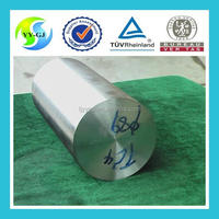 Prime Quality China Supplier Best Price Per Ton 202 Stainless Steel Bar