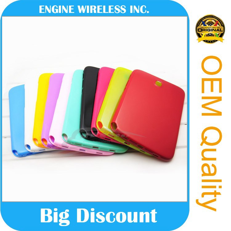 buy direct from china factory case for samsung s4 mini i9190/i9192/i9195/i9198