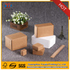 Small Accessories Gift Craft Kraft Paper